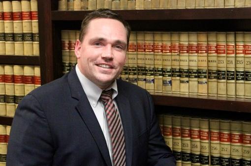 antony-zitnik-injury-attorney-buffalo-ny